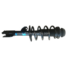 Great Wall Right Front Shock Absorber 2905200XJ34XA
